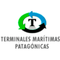 termap_C