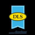 dls_C