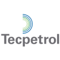 tecpetro_Cl